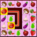 Onet Fruit Connect icon