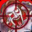 Shooting Zombie icon