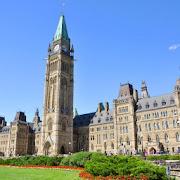 Ottawa News