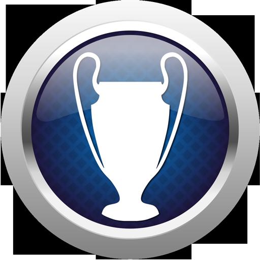 Baixar Champions League ao vivo para Android