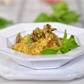 Giada Sauce Recipes