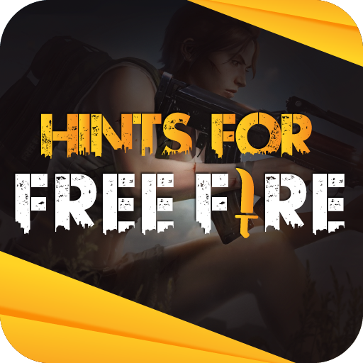 Guide for Free Fire 2020 Tips 1.0 screenshots 2