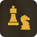 Chess Master Games
