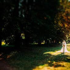 Свадебный фотограф Тарас Терлецкий (jyjuk). Фотография от 12.03.2015