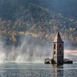 by Jose Luis Rubio - Uncategorized All Uncategorized ( church, sau )