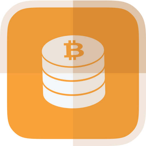 stručnjak za kripto trgovanje top 10 kriptovaluta za trgovanje