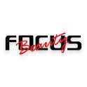 Focus Beauty icon