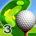 Sonocaddie 3 Golf GPS