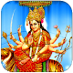 Download DurgaDevi Photo Frames Free For PC Windows and Mac