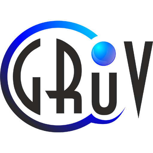 GRuV avatar image