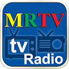 MRTV MOBILE MYANMAR icon