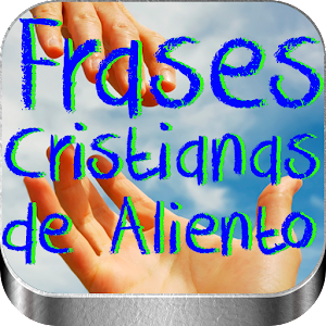 Frases Cristianas de Aliento for PC and MAC