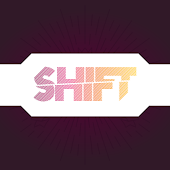 The SHIFT 2016 App