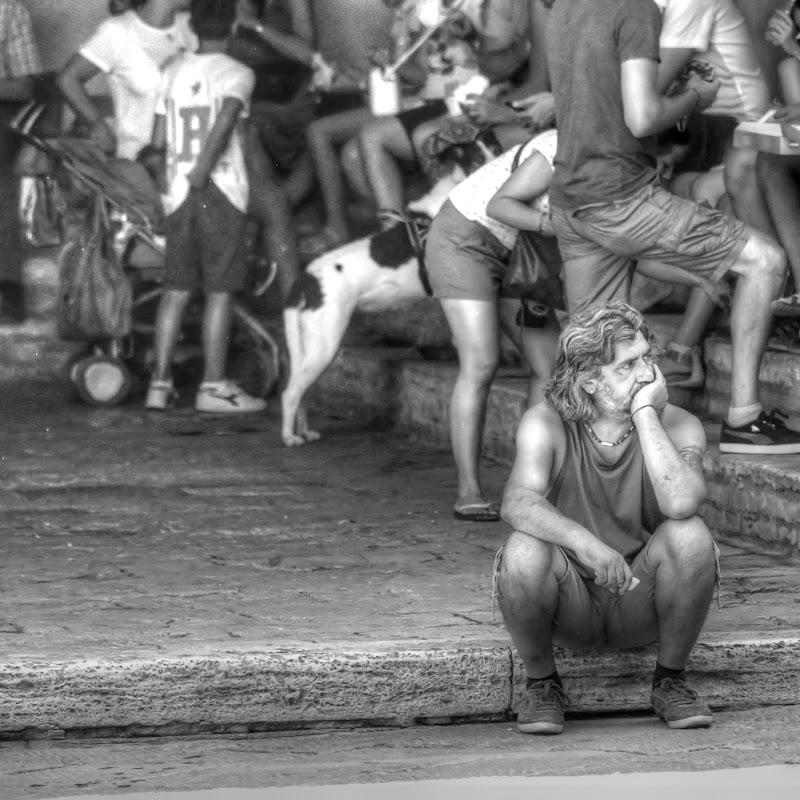 Malinconici pomeriggi d'estate di bepi1969