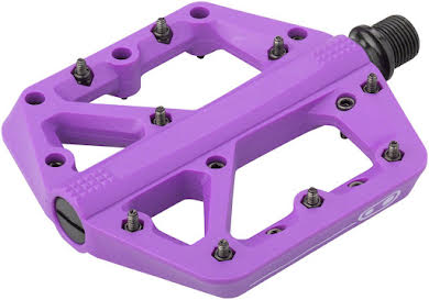Crank Brothers Stamp 1 Pedals alternate image 3