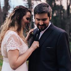 Wedding photographer Miguel Espinoza (Daniymiguel). Photo of 22.07.2017