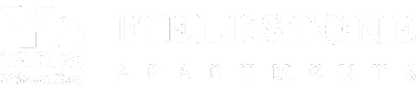 Fieldstone Apartments Homepage