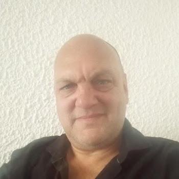 Foto de perfil de federico54