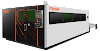Monti Inc.'s second Mazak Optiplex 3015 Fiber II 2D Laser