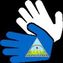 Marcos Iván Miranda García - Logo