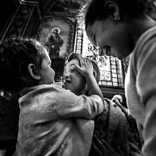 Fotograf ślubny Daniel Dumbrava (dumbrava). Zdjęcie z 19.03.2018
