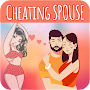 Cheating Spouse APK icon