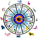 Download Scorpio monthly horoscope APK latest version app ...