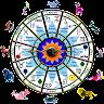 Daily Horoscope & Astrology icon