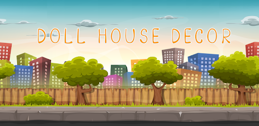 Home Decoration Games 5 Game Apk Free Download For Android Pc Windows