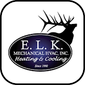 E.L.K. Mechanical