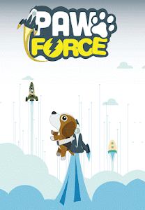 Paw Force v2.0