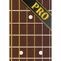 Fret Master PRO icon