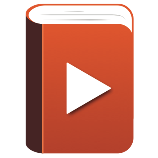 Listen Audiobook Player APK Cracked Download