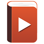 Listen Audiobook Player v4.4.4
