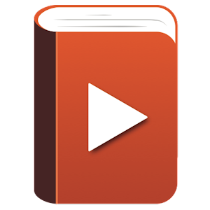 Listen Audiobook Player - Программы