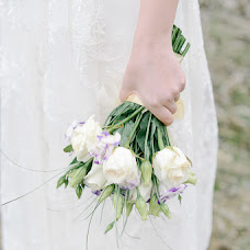 Wedding photographer Vera Ivanova (ETVA). Photo of 18.06.2015
