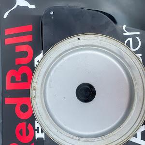 フィット GE8のカスタム事例画像 フィットちゃん2さんの2021年06月17日15:08の投稿
