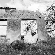 Fotógrafo de bodas Angel Torres (angeltorres). Foto del 06.07.2015