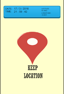 AUTO LOCATOR: FIND MY CAR FREE- screenshot thumbnail