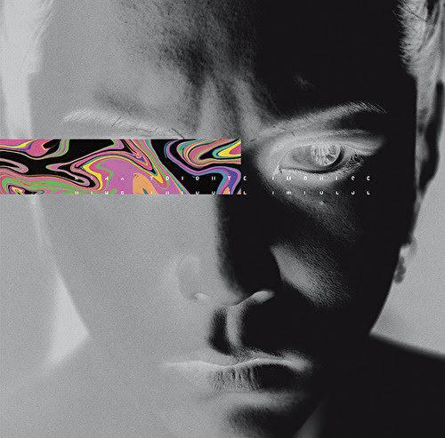 【迷編聽聽】hide致敬專輯《hide TRIBUTE IMPULSE》 打破常識的新衝擊