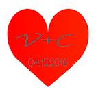 V+C icon