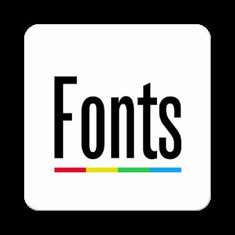 Cool Fonts for Instagram Pro