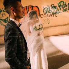 Wedding photographer Erdem Norpolov (Ardy). Photo of 24.09.2017