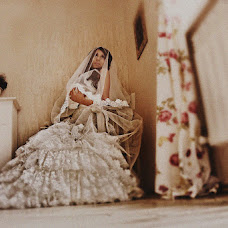 Wedding photographer Elena Kulakova (Elenaphoto26). Photo of 11.09.2014