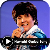 Falguni Pathak Garba Song 2018