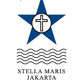 Stella Maris Church