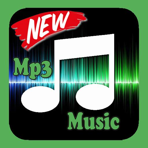 Lagu Despacito Mp3 Terpopuler