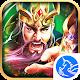 ClashofSamkok (game)