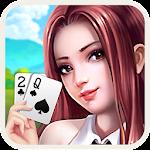 Topfun Domino Qiuqiu Domino99 Kiukiu 1 9 5 Apk Free Card Game Apk4now