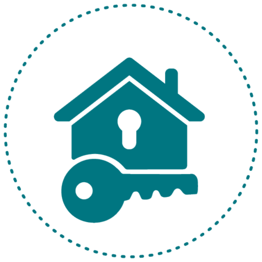 Housing Assist Qld - Apps on Google Play